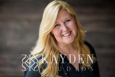 Kayden-Studios-Photography-Connie-1010