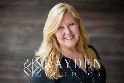 Kayden-Studios-Photography-Connie-1005