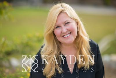 Kayden-Studios-Photography-Connie-1012