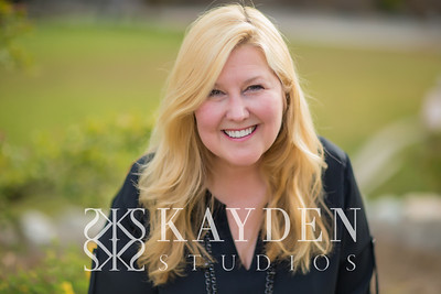 Kayden-Studios-Photography-Connie-1013