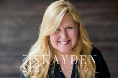 Kayden-Studios-Photography-Connie-1000