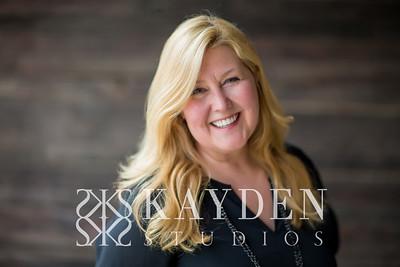 Kayden-Studios-Photography-Connie-1007