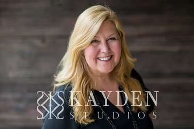 Kayden-Studios-Photography-Connie-1002