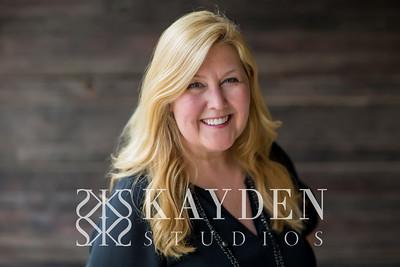 Kayden-Studios-Photography-Connie-1002