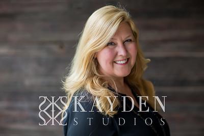 Kayden-Studios-Photography-Connie-1001