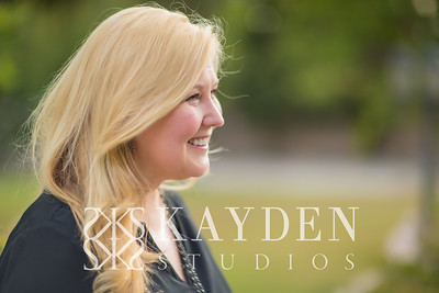 Kayden-Studios-Photography-Connie-1017