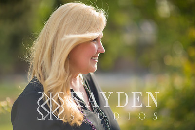 Kayden-Studios-Photography-Connie-1019