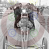 This is the hand drawn rendition for sale.  To order the photo, go to pg 1.  Connie Kalitta receiving an award in 1967 at Detrot Dragway from Jim Capen with his Kalitta Dragster that was on display at the 2010 Autorama.