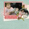 cap_sisterhoodtemps2 copy