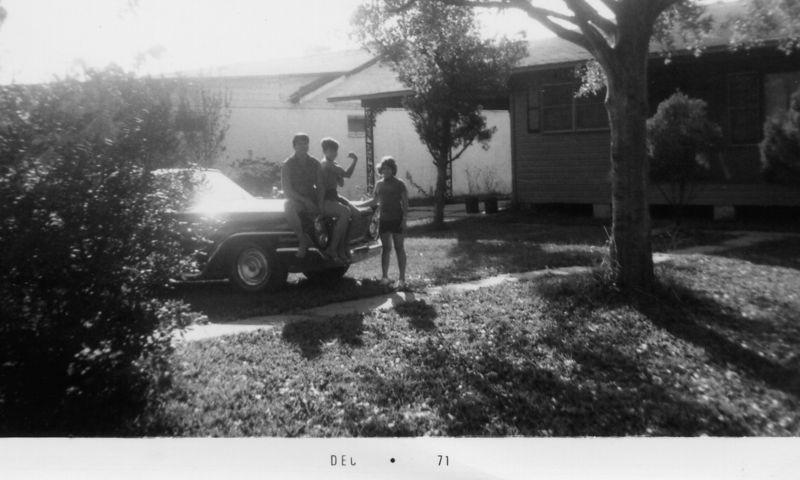 Robert,Scott&Connie  12-712