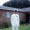Scott 8-92 Dad's funeral