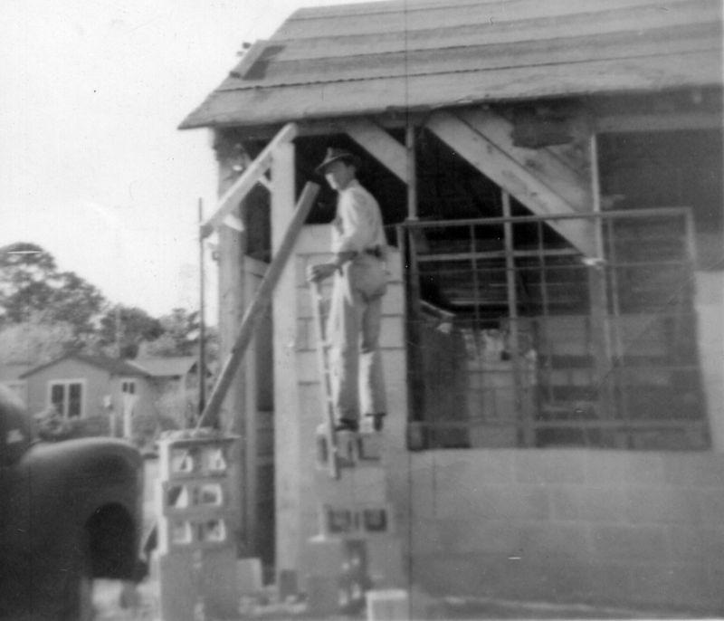 1957  (1)5