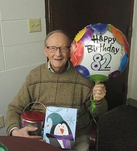 Dad's 82nd birthday Stan Stensaas IMG_2192