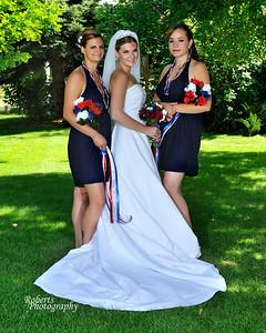 Simonson Wedding  (106)
