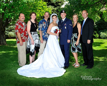 Simonson Wedding  (166)