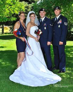 Simonson Wedding  (135)