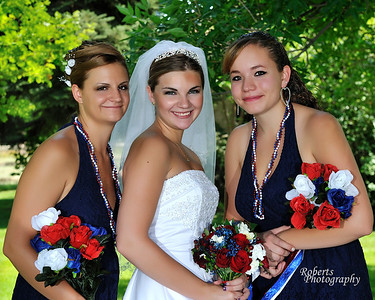 Simonson Wedding  (109)