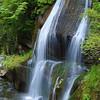 Paradise Falls at the Green River Gorge Resort