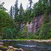 Green River Gorge Hike