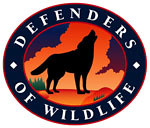 Since 1947, Defenders of Wildlife has been a leading force in the protection of wildlife and wild lands. They employ innovative, science-based approaches to protect imperiled wildlife, advocate for wildlife friendly climate and renewable energy policies and conserve and restore native habitat.  <u>www.defenders.org/</u>