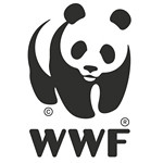 For 50 years, World Wildlife Fund (WWF) has been protecting the future of nature. WWF works in 100 countries and is supported by 1.2 million members in the United States and close to 5 million globally. WWF's unique way of working combines global reach with a foundation in science, involves action at every level from local to global, and ensures the delivery of innovative solutions that meet the needs of both people and nature.  <u>www.worldwildlife.org</u>