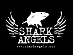 Globally connected, Shark Angels around the world are taking action locally, fueled by empowering tools, a collaborative community, and a shared passion. Through positive education, media and grassroots outreach, Shark Angels are changing the future for sharks.  <u>www.sharkangels.org</u>