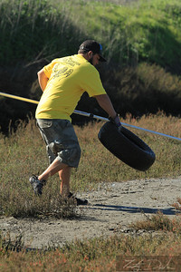 1st Hellman Clean Up-80