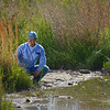 NRCS offers assistance to Zone 2 landowners to add in the establishment of Riparian Buffers.