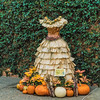 Harvest Dress (from Avant Garden)
