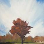 Tree Portrait 9
