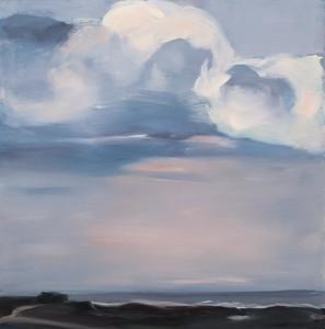 Kiwah Cloud
