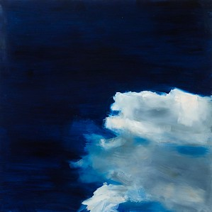 Night Cloud #6