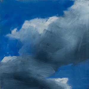 Night Cloud #15
