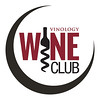 Vinology Wine Club Logo