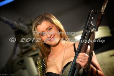 IMG_2416 - 2012-12-02 at 16-19-18