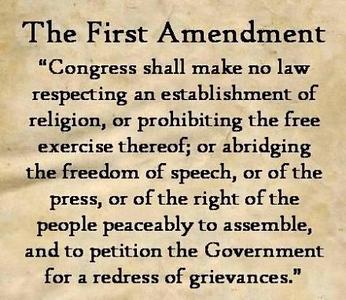 first-amendment-S.jpg