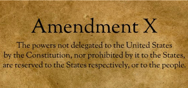 Tenth%20Amendment%20limiting%20the%20powers%20of%20the%20federal%20government-M.jpg
