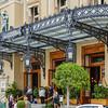 Cassino de Monte Carlo