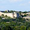 Forte de Santo André