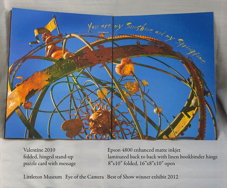 Valentine2010-1