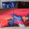 Valentine2010-3