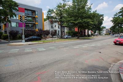 Photo 12 R Street Site_G3A0080