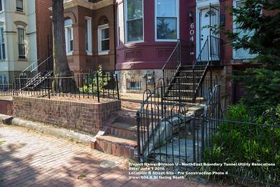 Photo 4 R Street Site_G3A0017