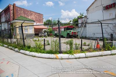 Photo 14 R Street Site_G3A0088
