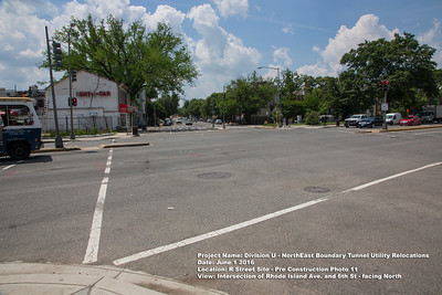 Photo 11 R Street Site_G3A0075