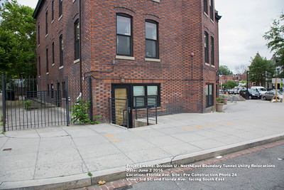 Photo 24 Florida Ave Site_G3A0273