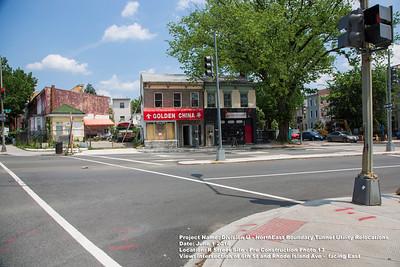 Photo 13 R Street Site_G3A0087