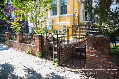 Photo 3 R Street Site _G3A0009