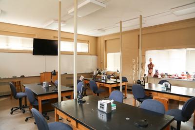 17 Moye Anatomy Lab