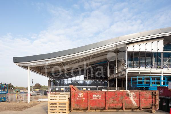 Braywick Leisure Centre